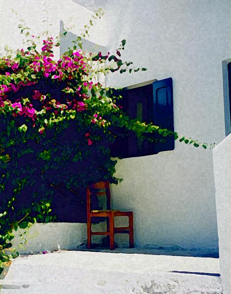 Mykonos