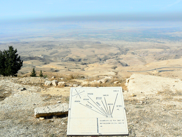 mount nebo senior dating site A bit of luxury, adventure, history and culture in this classical tour around jordan during 8 days an unique experience trying the best jordan has to offer with a world-class quality service.