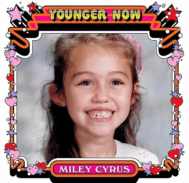CHORDS: Miley Cyrus – Younger Now Chord Progression on Piano, Guitar and Keyboard…