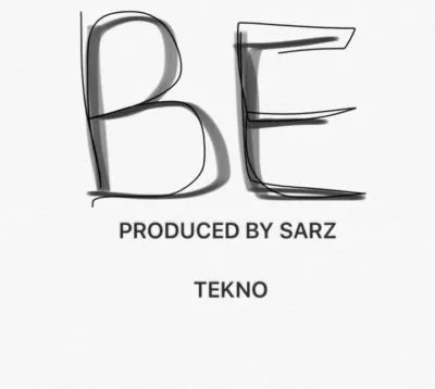 CHORDS: Tekno – Be Chord Progression on Piano, Guitar and Keyboard…