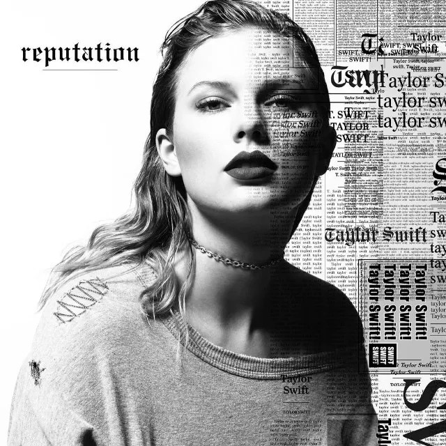CHORDS: Taylor Swift – September Chord Progression on Piano, Guitar and Keyboard