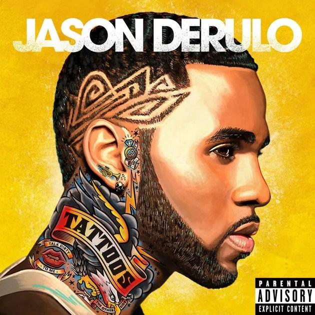 CHORDS: Jason Derulo ft Julia Michaels – Trade Heart Chord Progression on Piano, Guitar and Keyboard