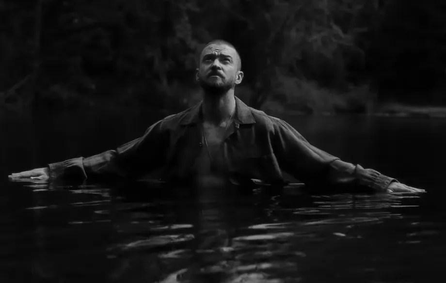 Ukulele Justin Timberlake Say Something Ukulele Chord Progression