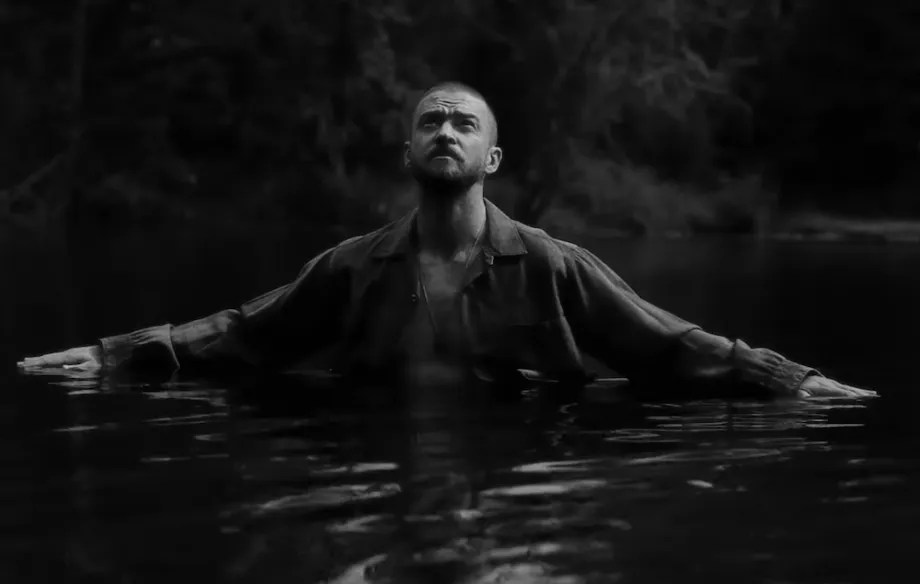 Ukulele Justin Timberlake Filthy Ukulele Chord Progression Tab