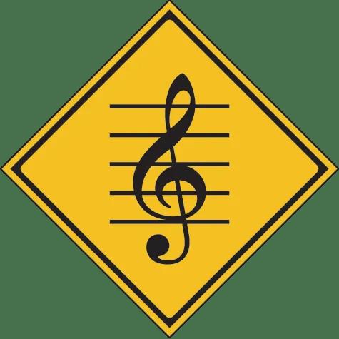 Yalle Media Chord Progression Hub