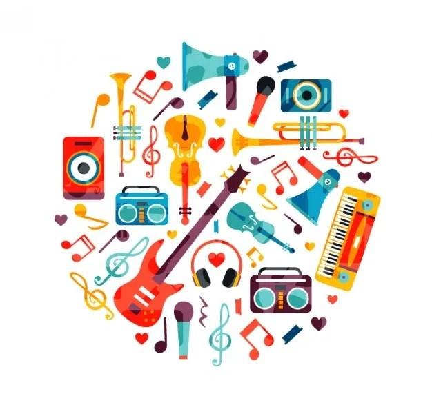 Yalle Media | Chord Progression Hub