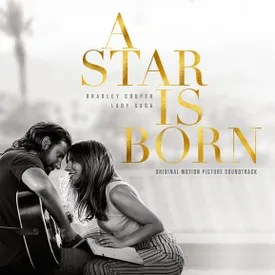 CHORDS: A Star Is Born – Music To My Eyes Piano & Ukulele Chord Progression and Tab