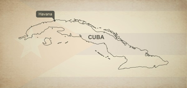 Personal Consulting Cuban Travel