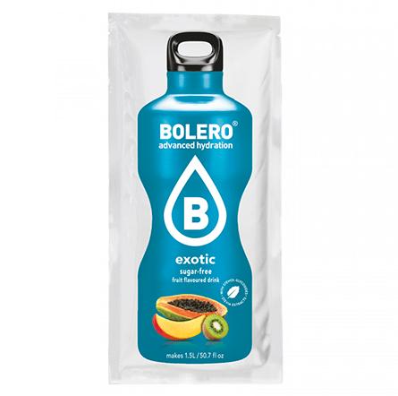 boisson-bolero-gout-exotic