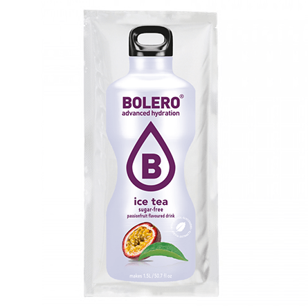 bolero-gout-ice-tea-fruit-de-la-passion