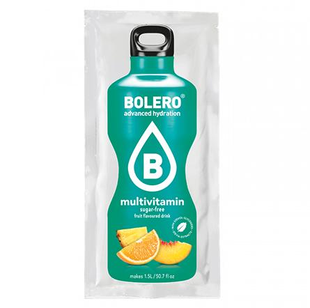 bolero-multivitamines