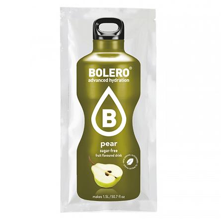 bolero-boisson-poire