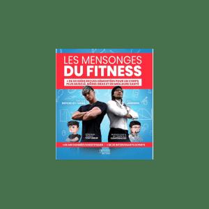 les-mensonges-du-fitness