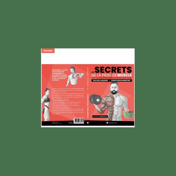 secrets-prise-de-muscle
