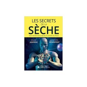 les-secrets-de-la-seche