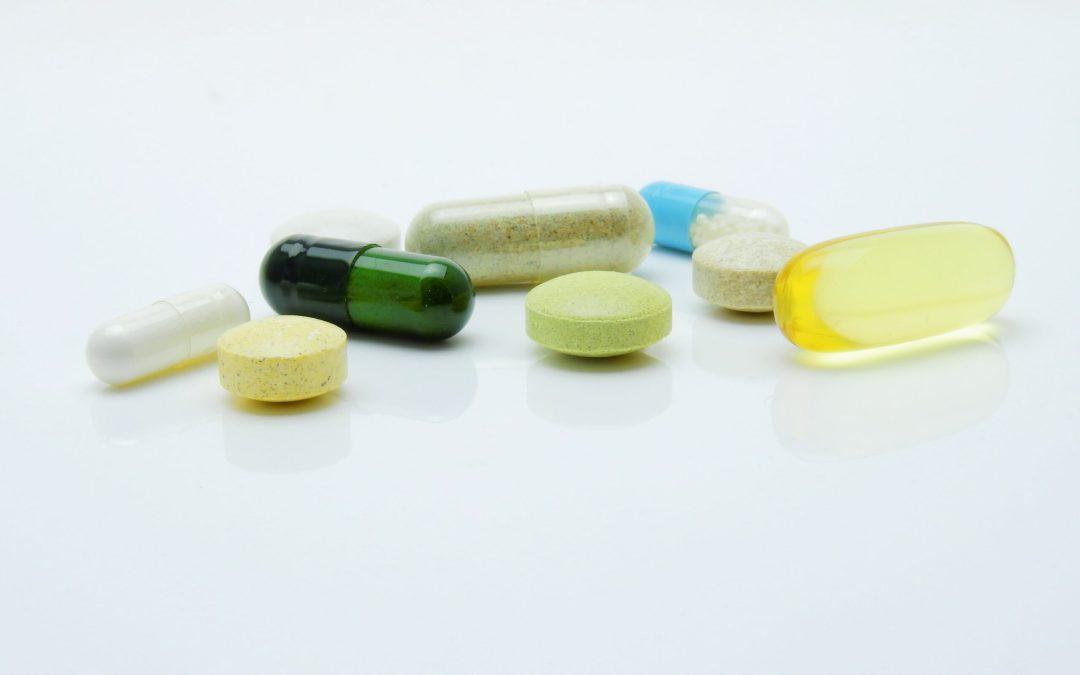 capsules-magnesium-stearate