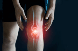 arthrite-musculation