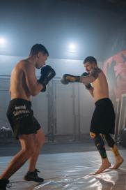 mma-entrainement-musculation