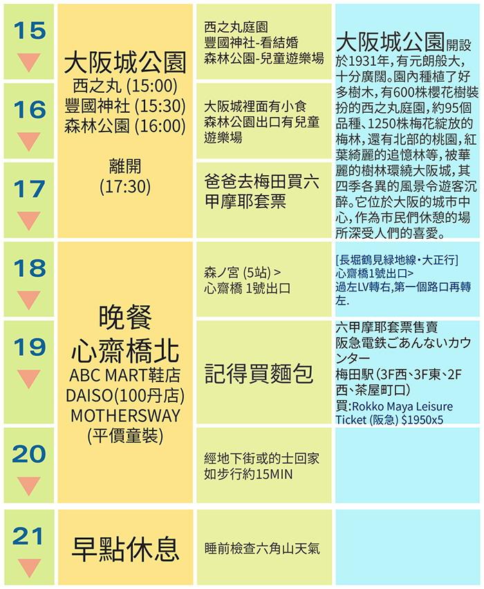 Osaka Book_Cs4-12