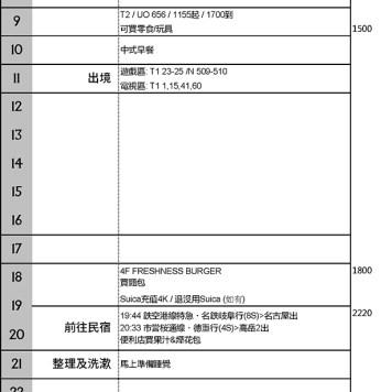 NAGOYA PLAN 0824_Page_1