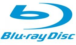 Logo_Blu_ray