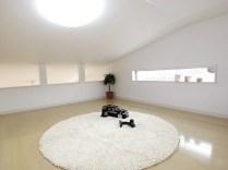room_06
