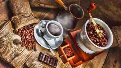 Photo of Dünden Bugüne Kahve'nin Yolculuğu ve Coffee Fest