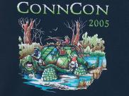 ConnCon 2005