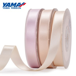 Taffeta Edge Ribbon