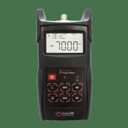 TPU Series Intelligent Power Meter