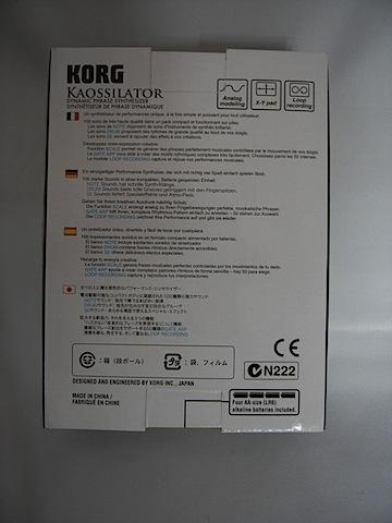 R0010274.JPG