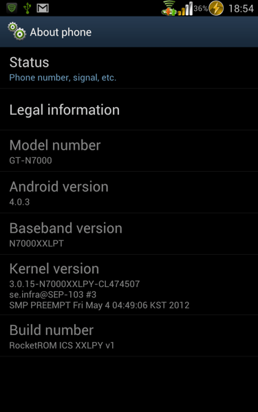 Screenshot 2012 05 21 18 54 15