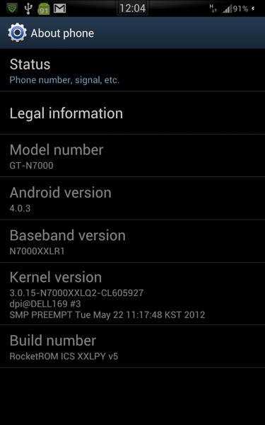 Screenshot 2012 06 14 12 04 32