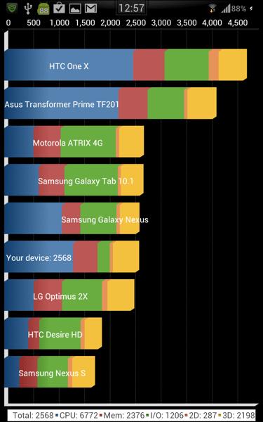 Screenshot 2012 06 14 12 57 21