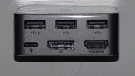 DSC01049