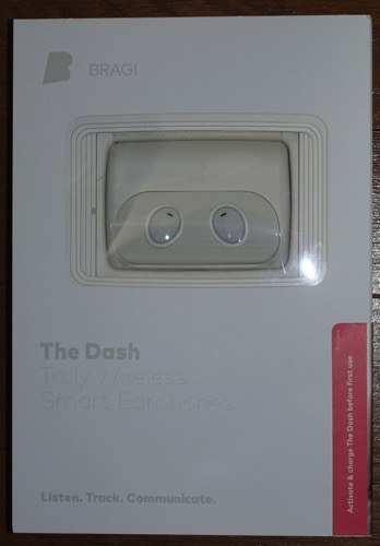 DashW02