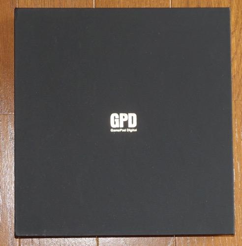 GPD01