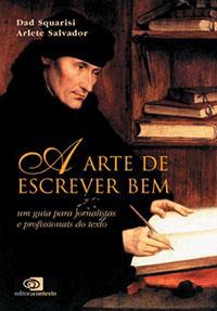 A-ARTE-DE-ESCREVER-BEM_1