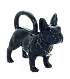 French bulldog watering can, availabe at Parc Modern. $38