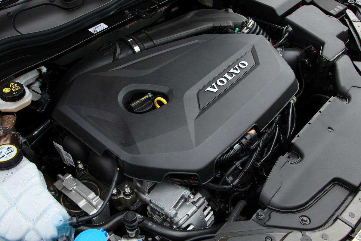 Qué es el ralentí de un motor