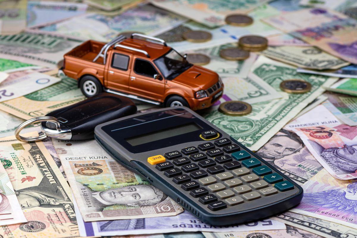 Comprar coches económicos