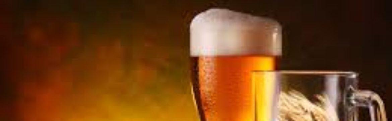 cropped-bière.jpg