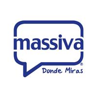 massiva-agencia