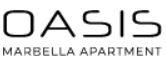 oasis apartaments marbella tyanccoli