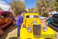 Hot Rods in the Park-Yanchep National Park-Yanchep-_MG_5729-MADCAT-Photography