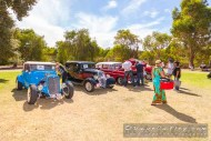 Hot Rods in the Park-Yanchep National Park-Yanchep-_MG_5736-MADCAT-Photography