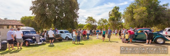 Hot Rods in the Park-Yanchep National Park-Yanchep-_MG_5762-MADCAT-Photography