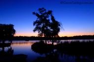 Wagardu-Lake-Yanchep-National-Park-Perth-YPV1.6-V1-TH1