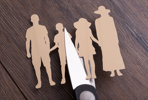 Tips To choose a divorce attorney