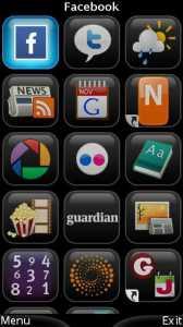 8 Aplikasi Twitter Populer untuk Smartphone 23